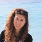 Alessia Ruffin