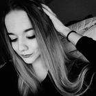 Elena Linden