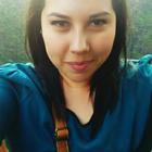 Katy Sáenz