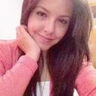 Fernanda Notario Medina