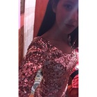Ayleen Mendoza