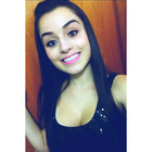 Mayara Domingues