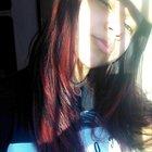 Camila Portela