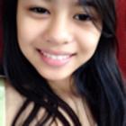 Kiara Mendoza