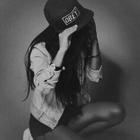 girl oculta