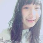 Eimi Narahara