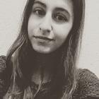 Carina S. Leal