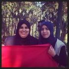 Sanaa El Aounii