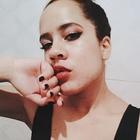 ♥ Bia ♥
