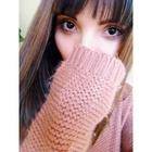 Amy Miriam