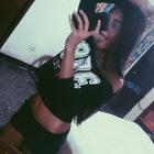 Astrid Gonzalez