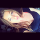 Eleni_Sunshine
