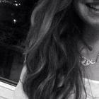 Simple Smile™