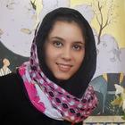 Bahareh Beheshti