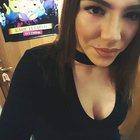 Olga TCironi