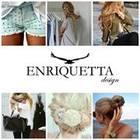 Enriquetta Desing