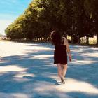 joana_proenca