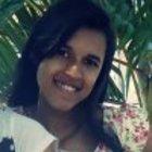 Wanessa Lays