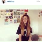 Niamh Looby