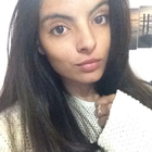 Sabrina Chagas