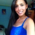 Mayelita Melchor