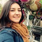 Amy Tec