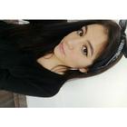 ♥ Anazauuria ♥