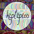 ➳ Hiptipico
