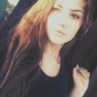 AnaSt