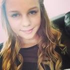 Maja Damm Bossow