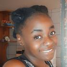 glory ❀