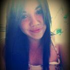 Sirley Garcia