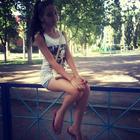 Katysha