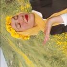 Abeer Khafajah