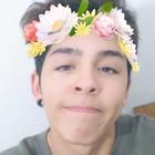 ▲Forest Boy▼