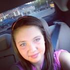 Brooke Dallas