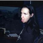 Manson's motherf*cker.