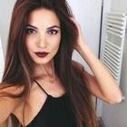 Donia Denfer