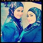 Fatima K. Ajami