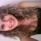 Érika Ferreira