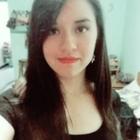 Zaly Garcia