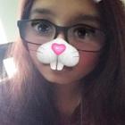vivi_kitty