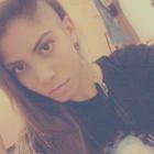 Pretty MAR¥♥