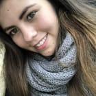 Natali Aparicio Talamantes
