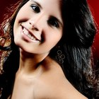 Melissa Borges