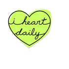 iheartdaily