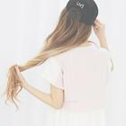 Ale_nutella♡XD