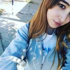Naree ♡