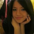 Catherine Hernandez