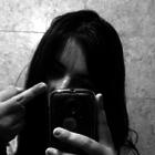 Nadina Tasistro♥